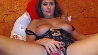 Live Sex Innocent Solo Teen Insterting P1