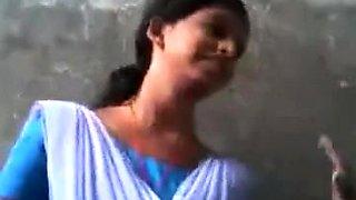 Desi 18 Yrs Old Indian Teen