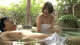 hot spring brother sister 03