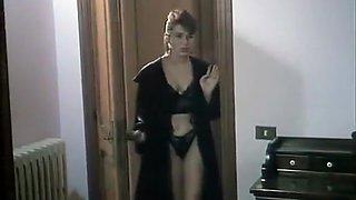 Massimo godimento (1992)