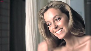 Presumed Innocent Greta Scacchi (rp)