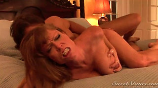Darla Crane - My Mother's Best Friend 05 - Scene 2