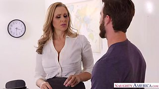 ₦ɇ₩ julia ann principal fucked by student watch full- http://openload.co/f/bbx9uxsogco