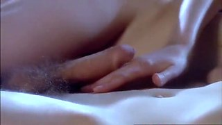 Anna Gael Explicit Scene In 'Nana'