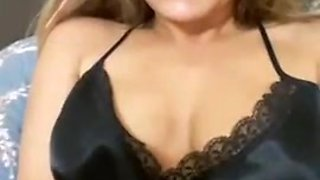 Turkish Sexy Girl