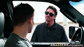 Brazzers - Real Wife Stories - Jenna J Ross T