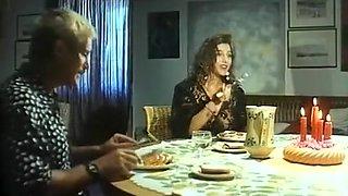 Selen puledra in calore (1995)