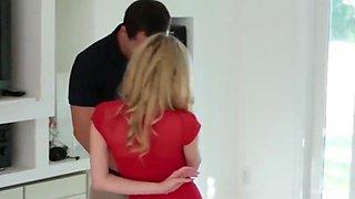 Compilation sisters Moms dads sons - FamLust.com