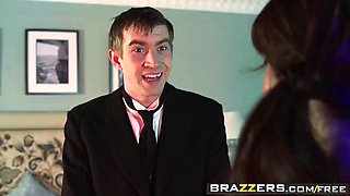 brazzers - shes gonna squirt - lost in squirtation scene sta