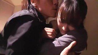 Best Japanese chick Sho Nishino in Amazing Dildos/Toys, Masturbation JAV scene