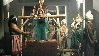Marco Polo... La Storia Mai Raccontata
