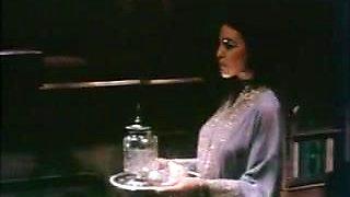 Story of Joanna (1975)