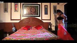 magic lamp and the Ginie Hindi Bollywood xx story cuckold