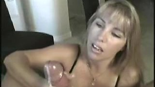 Greater Amount of semen loving wife compilation