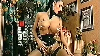 Fisting Erotic Passion 36