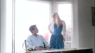 Die Verkommen Schwestern - Degenerate sisters - 1990 - Cicciolina, Peter North