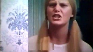 1970 taboo