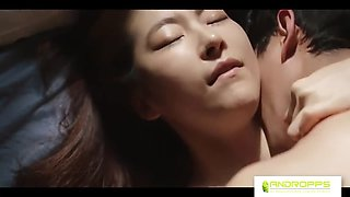 kim yoo hot sex scenes