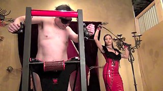 Maine mistress lithium Asian cruelty femdom spanking