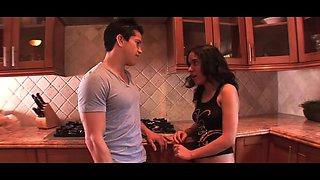 John Espizedo - Bullied Bi Cuckolds 9 (2010)