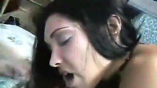 Best amateur Fetish, Midgets porn video