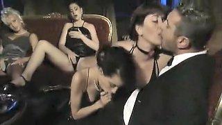 All sex casino (2001)