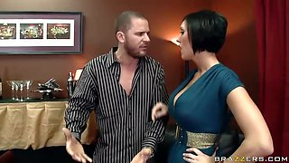Cheaters Always Win Big Tit Dylan Ryder Hardcore Sex