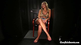 Olivia Austin Video - GloryHoleSecrets
