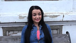 Doctor watches hymen physical and virgin chick shaggi60cec