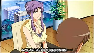 horny mom get bang hard - full hd hentai anime http://hentaifan.ml