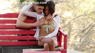 public romantic hard sex extreme pussy licking
