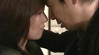 Japanese love story 195