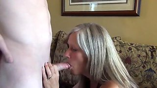 forced to fuck my mom