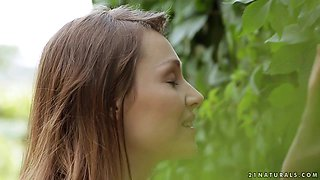 21Naturals Video: Years
