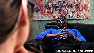 Brazzers - Doctor Adventures - Riley Reid and