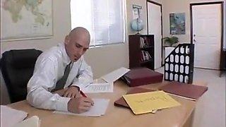 Carmel student fuck