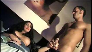 hardcore brunette italian, free brunette hardcore porn video