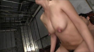 Japanese Wife Breast Milk 2