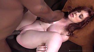 Crazy porn video Cuckold unbelievable , it's amazing