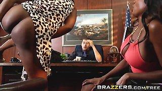 brazzers - shes gonna squirt - diamond jackson jasmine webb
