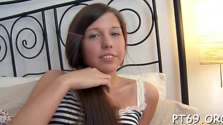 bitch in extreme actions teen clip 6
