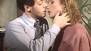 La Pecheresse - France classic movie