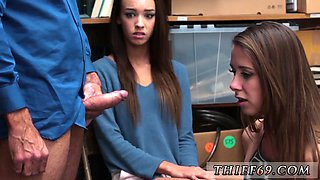 Teen spying on man Both suspects are undress searched and are very willing to obey with