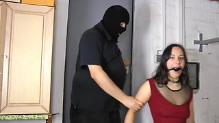 German punishment 2