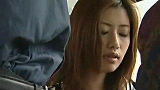 Japanese Love Story 129
