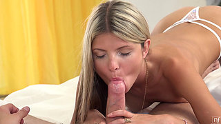 gina gerson   love affair