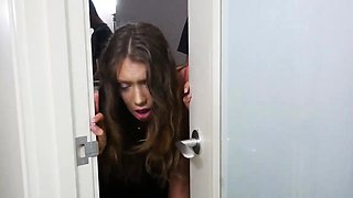 associate's playmate's daughter domination first time Hide A