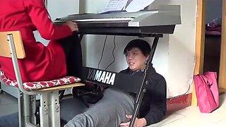 【北京】中国足彩馆 宫主殿T丹 TD13021501 电子琴踏板